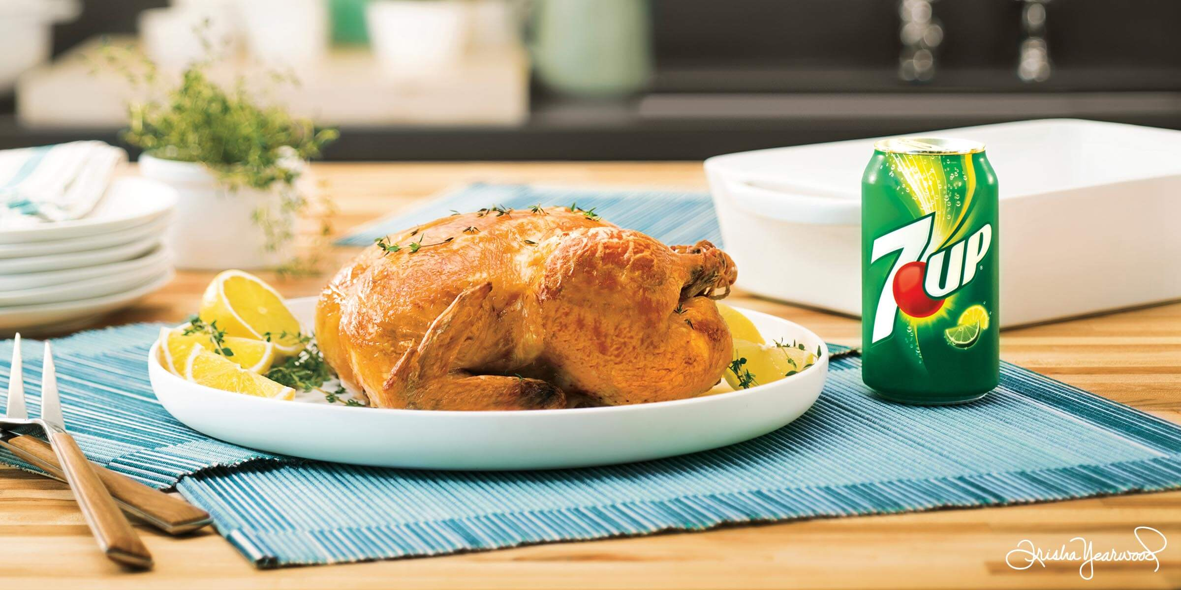7up-can-chicken_hero