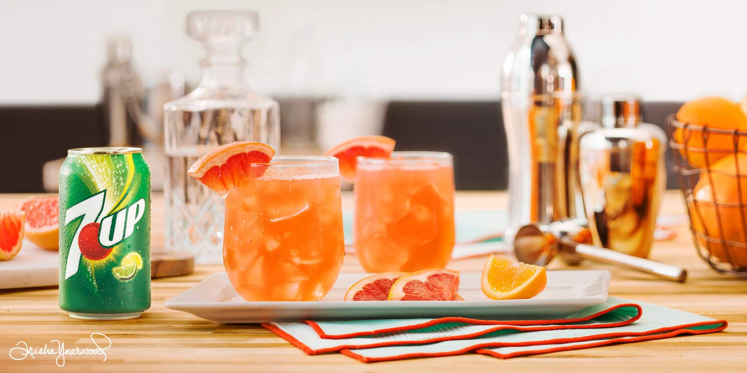 7up-grapefruit-cocktail_hero