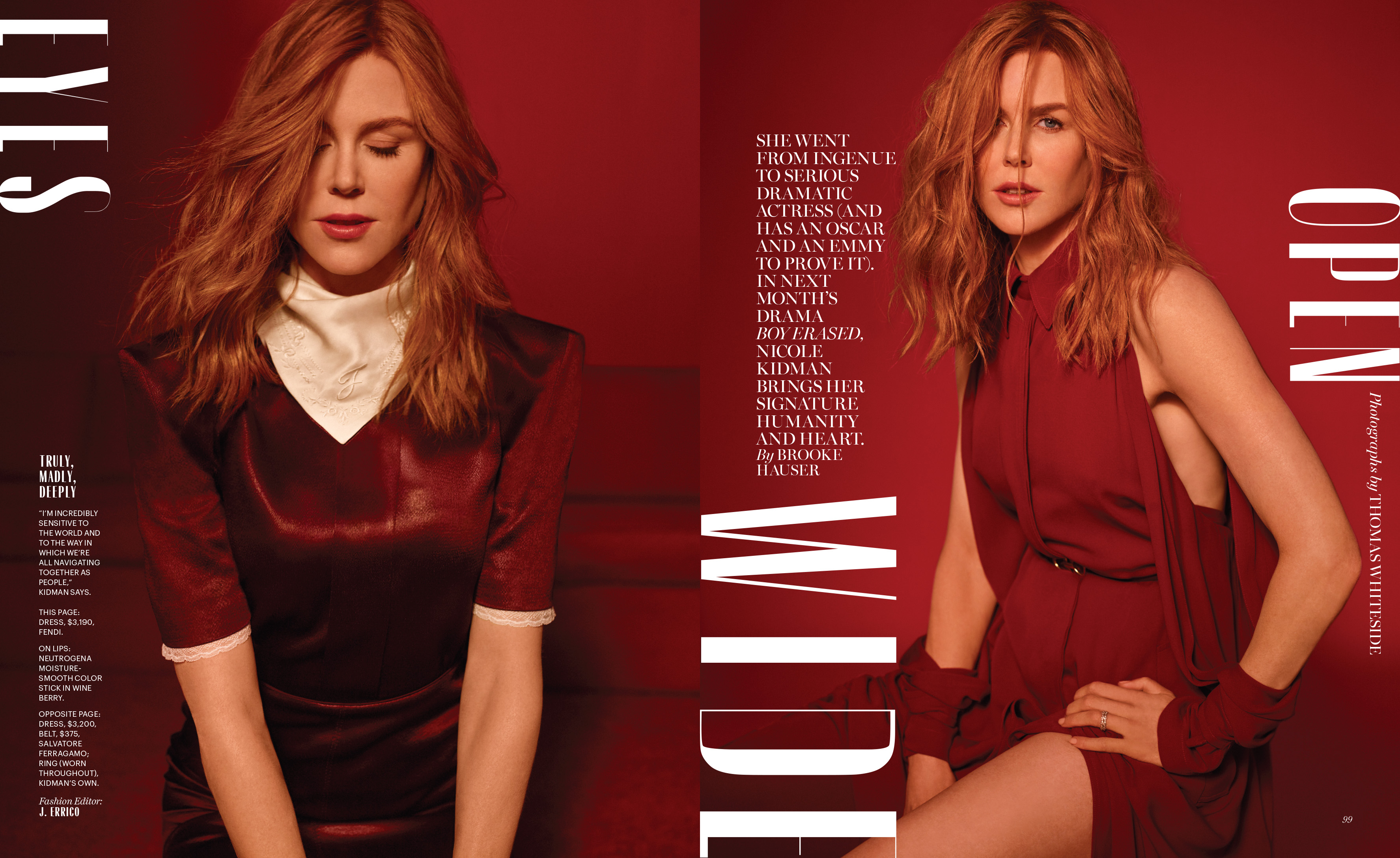 Kidman_MarieClaire_FeatureOpen