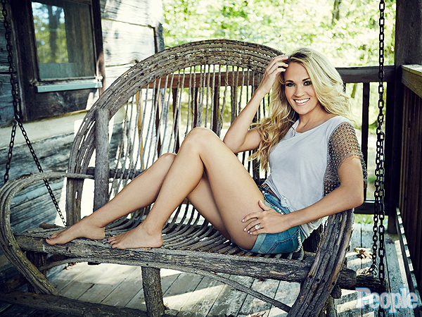 carrie-underwood-01-600x450